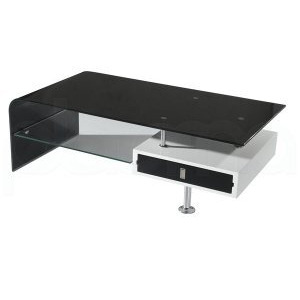 Photo of Jual Furnishings JF012BC TV Stands and Mount