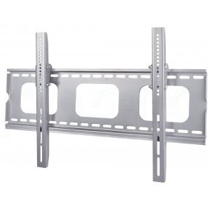 Photo of MDA DESIGNs 2074BKT TV Stands and Mount