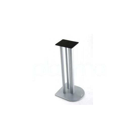 Atacama Nexusi 10i Speaker Stand