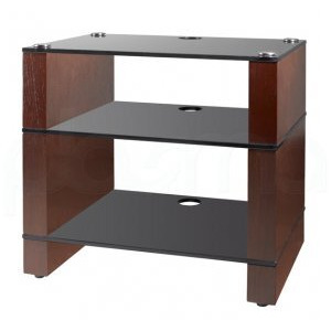 Photo of Blok BKW-352  TV Stands and Mount