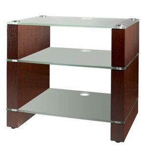 Photo of Blok BKW-353 TV Stands and Mount