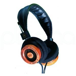 Photo of Grado RS-2 Headphone