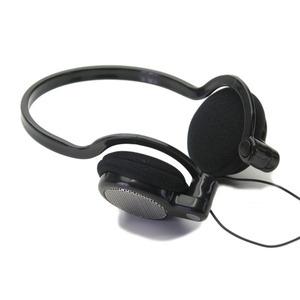 Photo of Grado IGrado Headphone
