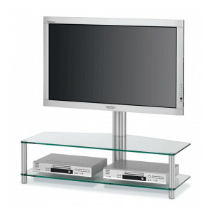 Photo of Spectral PL151 TV Stands and Mount