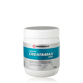 Maximuscle CR3 Reviews
