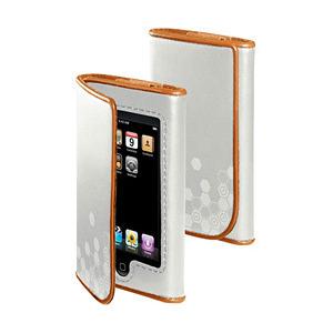 Photo of Belkin F8Z227 Beige Mobile Phone Accessory