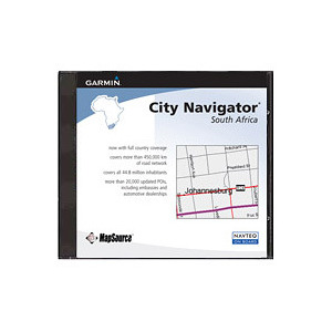 Photo of Garmin 010 10902 00 Satellite Navigation Accessory