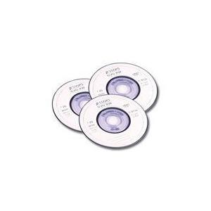Photo of DVD-RW 8CM Rewritable Discs (10 Pack) DVD RW