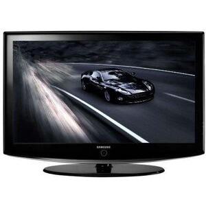Photo of Samsung LE37R87BDX Television