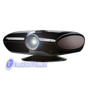 Photo of INFOCUS PLAY BIG IN78 HOME CINEMA PROJECTOR Projector