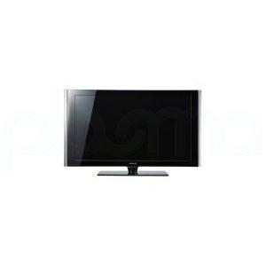 Photo of Samsung LE52F96BDX Television