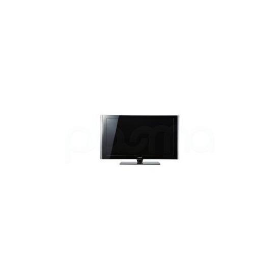 Samsung LE52F96BDX
