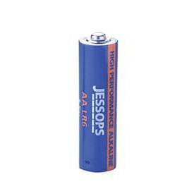 AA Batteries High Performance (Pack Of 24) Reviews