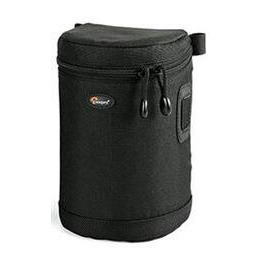 Lowepro S&F Lens Case 2S Reviews