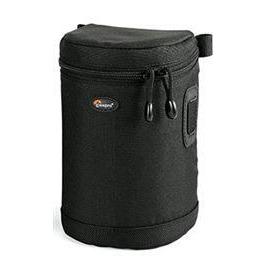 Lowepro S&F Lens Case 2S Reviews