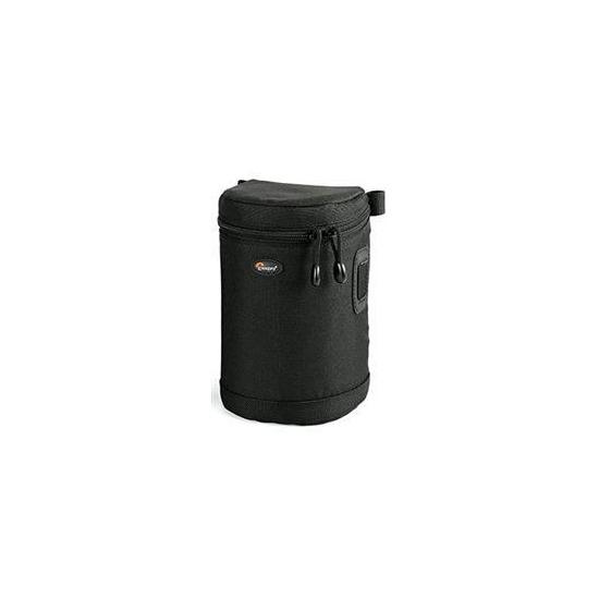 Lowepro S&F Lens Case 2S