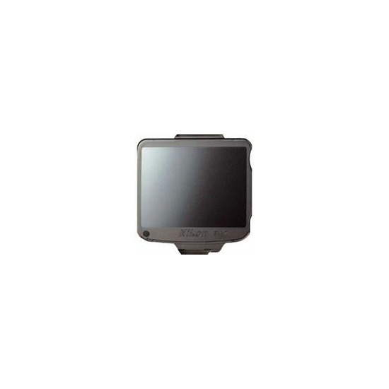 BM-7 LCD Monitor Cover for D80