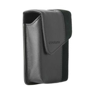 Photo of Leather Compact Case 10S Camera Case