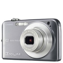 Casio Exilim EX-Z1080 Reviews