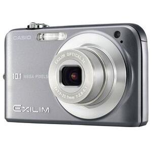 Photo of Casio Exilim EX-Z1080 Digital Camera