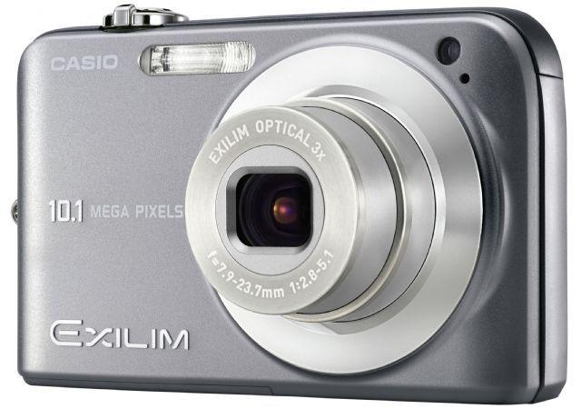 casio exilim ex z1080 reviews and prices rh reevoo com Casio Exilim Digital Camera Instruction Manual for Casio Keyboard