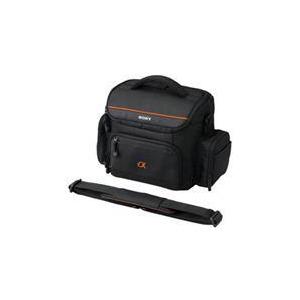 Photo of Alpha Series Soft Carry Case Camera Case