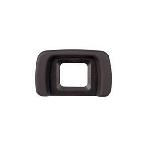 Photo of AS-EP5 Standard Eyecup E300/330/400/410/500/510 Camcorder Accessory