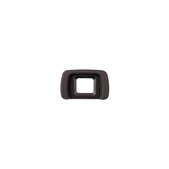 AS-EP5 Standard Eyecup E300/330/400/410/500/510