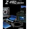 Photo of Z-PRO ND-Graduated Kit U960 Photography Filter