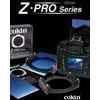 Photo of Z-PRO ND-Graduated Kit U960 Photography Filter