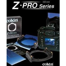 Z-PRO ND-Graduated Kit U960 Reviews