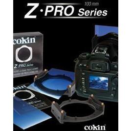 Z-PRO ND-Graduated Kit U960 Reviews