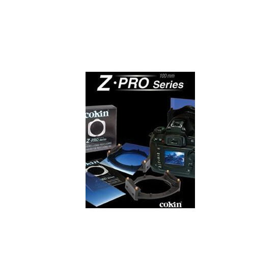 Z-PRO ND-Graduated Kit U960