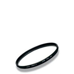 SHMC PRO-1 Digital UV Filter 52mm Reviews