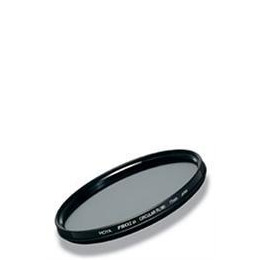 SHMC PRO-1 Digital Circular Polariser 77mm Reviews