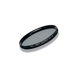 Photo of SHMC PRO-1 Digital Circular Polariser 77MM Photography Filter