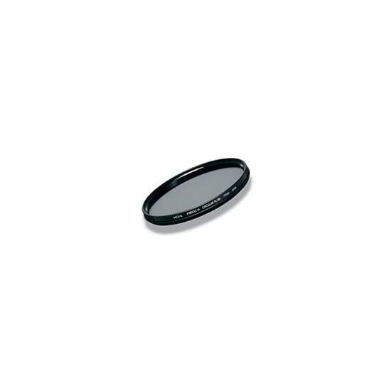 SHMC PRO-1 Digital Circular Polariser 77mm
