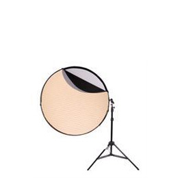 5 in 1 Reflector with Arm and Stand Kit (INT273) Reviews
