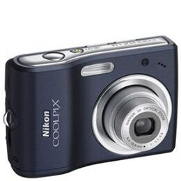 Nikon Coolpix L14  Reviews