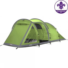 Vango Beta 350XL Reviews