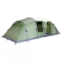Vango Centara 800 Reviews