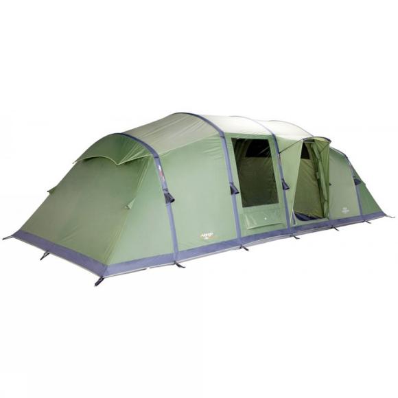 Vango Centara 600//800//800XL Air Tent Black Fibreglass Side Door Pole 2015-17