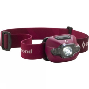 Photo of Cosmo 90 Headtorch Torch