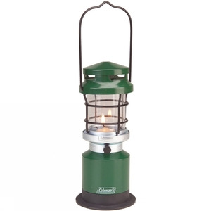 Photo of Coleman Northstar Candle Lantern Gadget