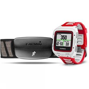 Photo of Garmin Forerunner 920XT Bundle Wearable Technology