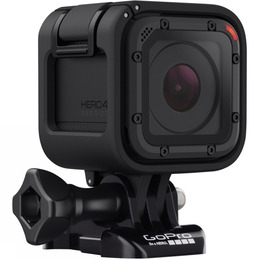 Hero4 Session Reviews