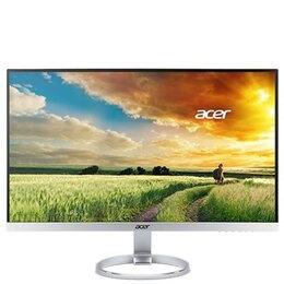 Acer H277H Reviews