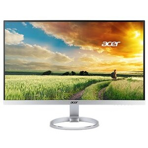 Photo of Acer H277H Monitor