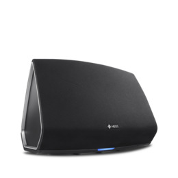 Denon HEOS 5  Reviews
