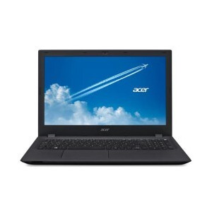 Photo of Acer TMP257-m Laptop